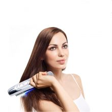 Hair Therapy Laser Comb