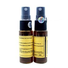 Organic Fast Hair Growth Essence 20 ml