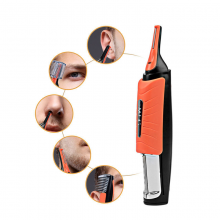Men's Nose Hair Trimmer