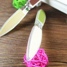 Multifunctional Nail Buff Polishing Tool For Manicure