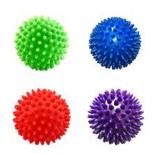 Muscle Relaxation Massage Ball