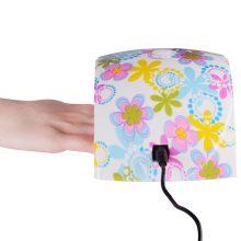 Colorful 36W UV LED Lamp